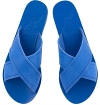 Blue AGS Sandals 2 (for web)