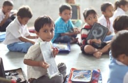 importance of inclusive education in india