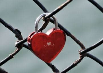 heart-padlock-healthy-cancer-proof, what causes cancer