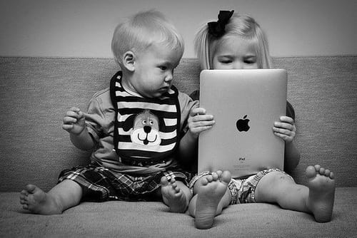 How to Spot Truly Educational Digital Media for Kids