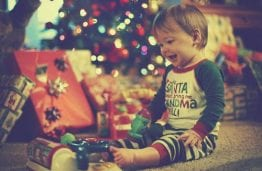 best christmas gifts for children