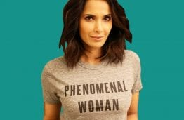 padma lakshmi controversial girl crush