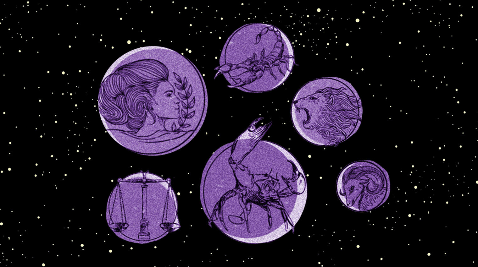 Why You Should Believe in Astrology? 6 Reasons To Believe